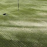 25 kg Spezial Rasensand Rasen 0,1-0,3 mm (H1) Sand Grassand Gras Rasenpflege Spezialsand Quarzsand Düngehilfsstoff zur Bodenverbesserung