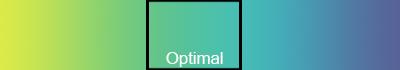pH-Test Rasen Download